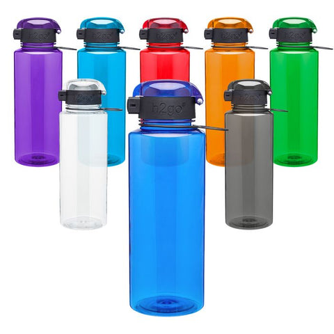 Pismo Bottle - 28 oz Tritan Water Bottle