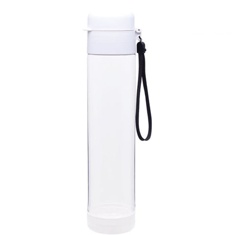 Hybrid Bottle - 25 oz Tritan Water Bottle
