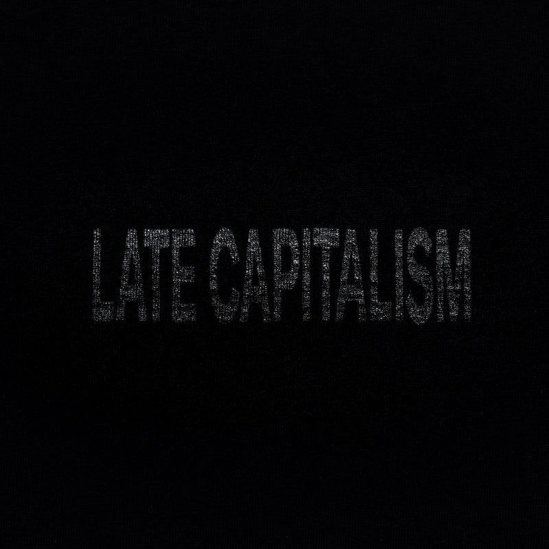 Late Capitalism SS T-Shirt