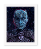 """The Night King"""