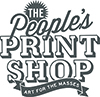 The People's Print Shop