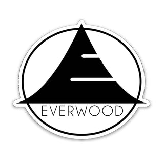 Everwood watches