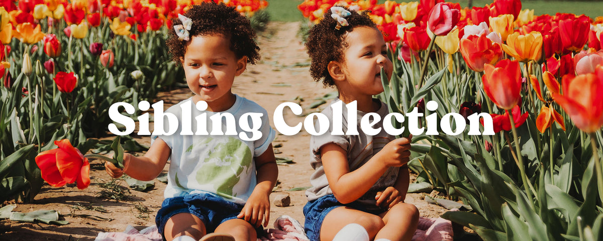 Sibling Collection