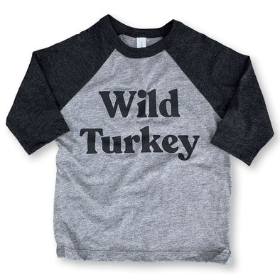 20181016-product-wild_turkey.jpg