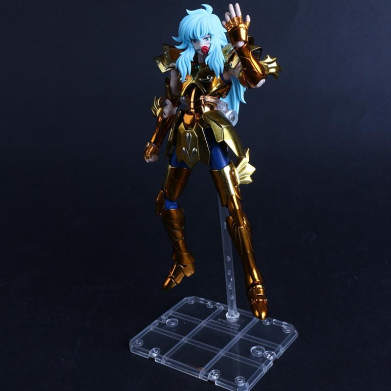 Model Figure Support Stand - Jenra Store