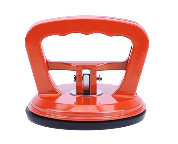 Vacu-Lifter™ - Multipurpose Suction Cup - Great Tool for Lifting, Moving, Pulling, Clamping, Processing Glass,etc