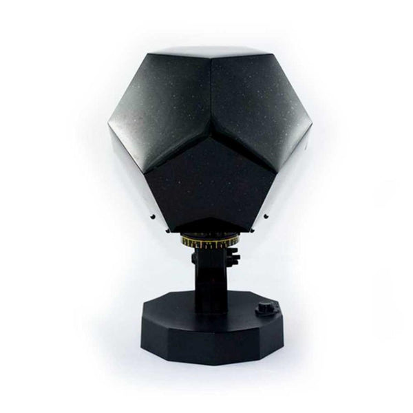 Galaxy Night Lights Projector - Jenra Store