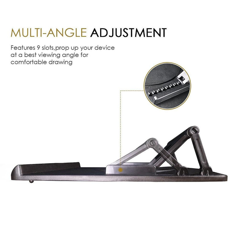 Multifunction Stander for Tracing Table A4 & A3 - Jenra Store