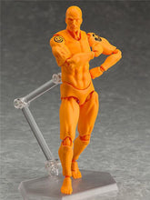 Load image into Gallery viewer, 2018 Figma™ - Figure Models - Jenra Store