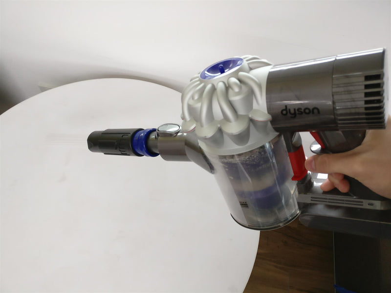 Converter Adapter For Dyson Vacuum - Jenra Store