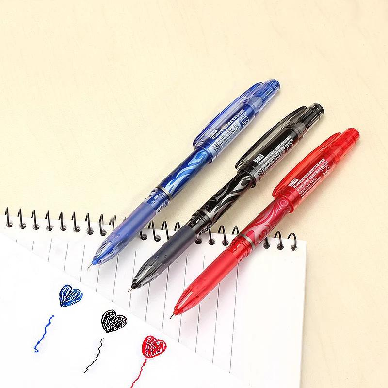 PILOT Frixion Pen for Elfinbook - Jenra Store