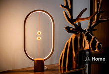 Load image into Gallery viewer, 2019 Creative Balance Lamp
