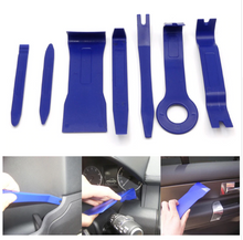 Load image into Gallery viewer, 2019 Car Trim Removal Tools Kit