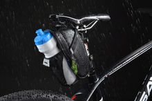 Load image into Gallery viewer, 2019 Bicycle Saddle Bag