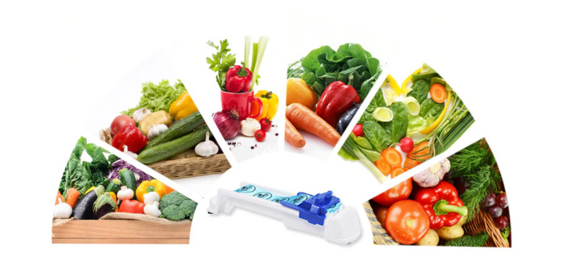 2019 Vegetable Meat Rolling Tool