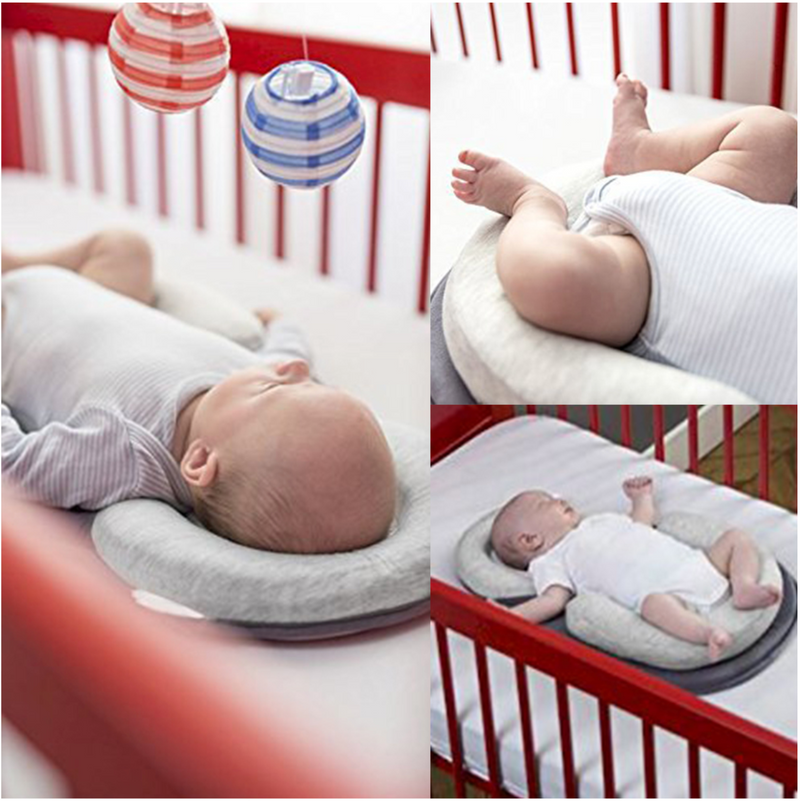 SWEETDREAM™ Portable Baby Bed - Enjoy A Good Nights Sleep