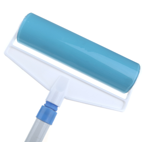 EternalRoll™ Reusable Washable Roller - Everything is simple to remove