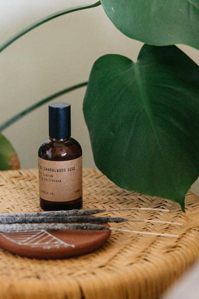 Mothers' Day Gift Guide - Apothecary