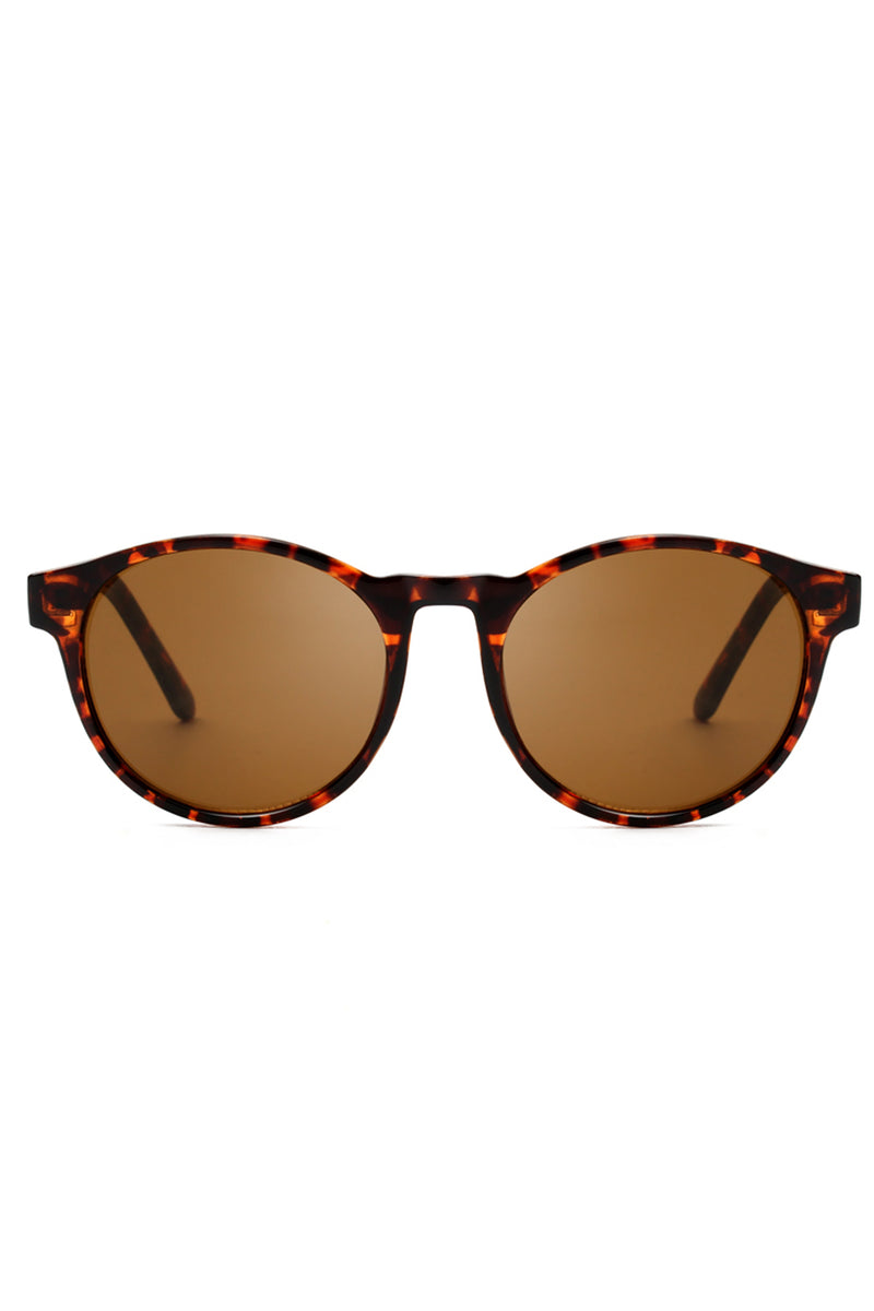 A Kjaerbede Marvin Tortoise Sunglasses - The Mercantile London