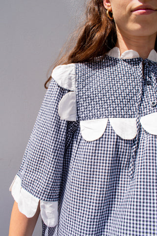 Tamanohada Ball Soap in Gardenia