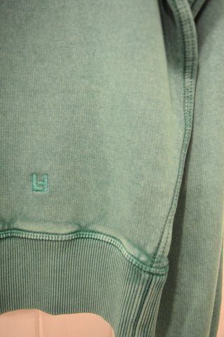 Tamanohada Ball Soap in Rose