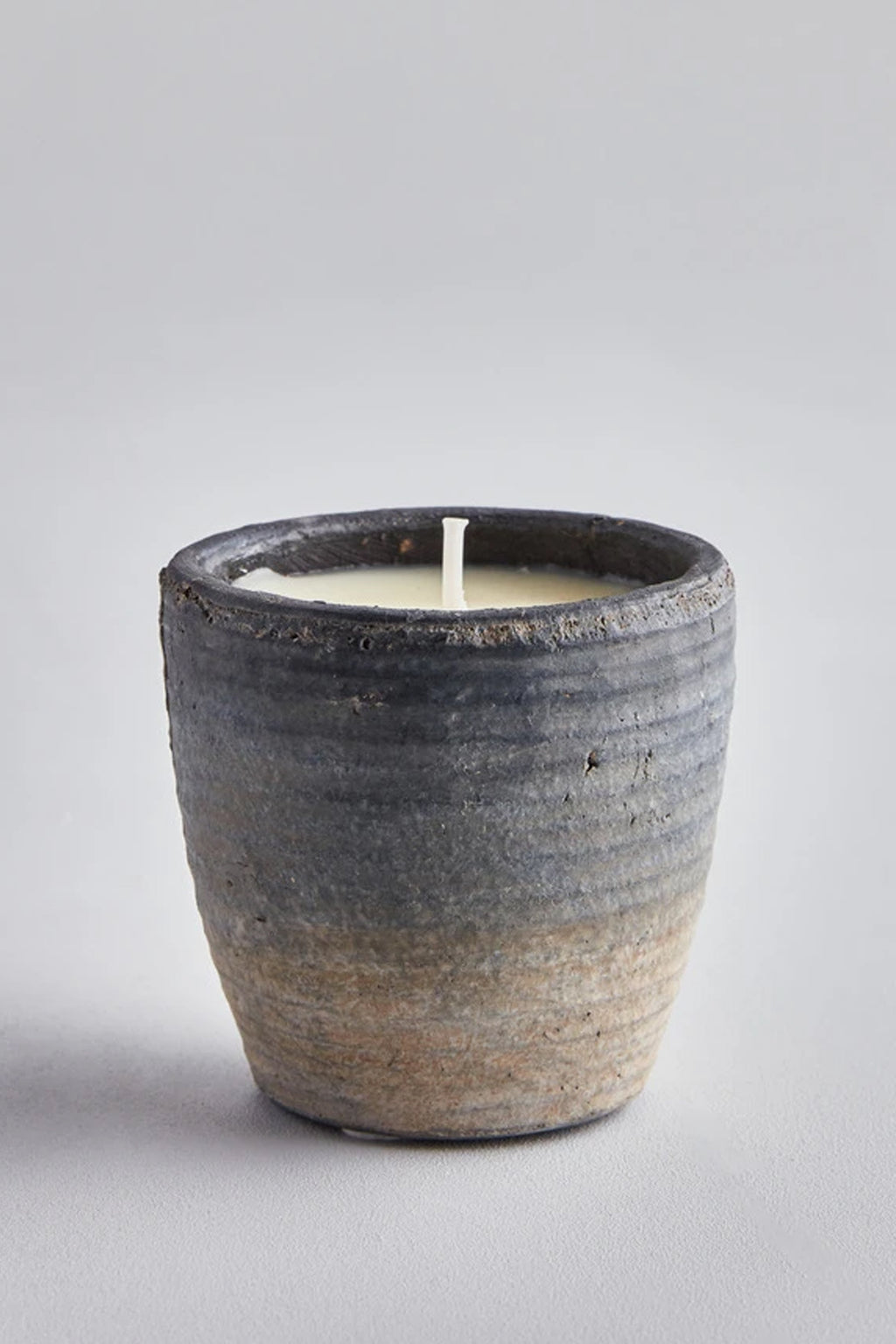 St. Eval Coastal Seaweed & Sage Candle - The Mercantile London
