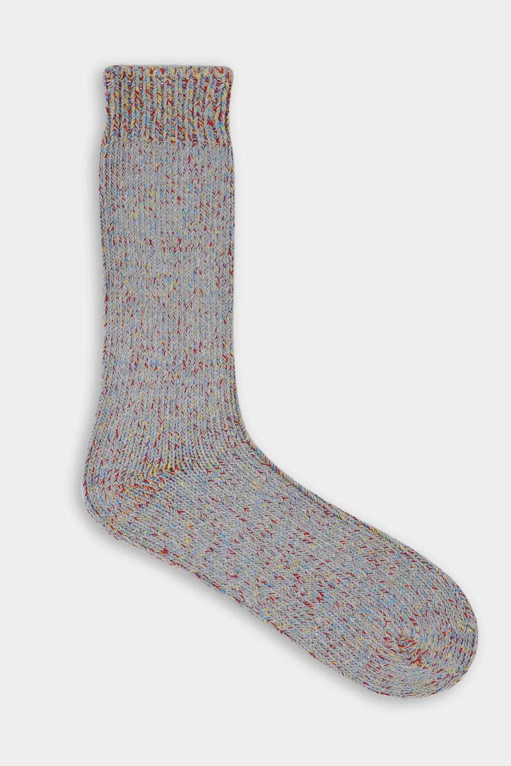 Thunders Love Mens Bobby Socks - The Mercantile London