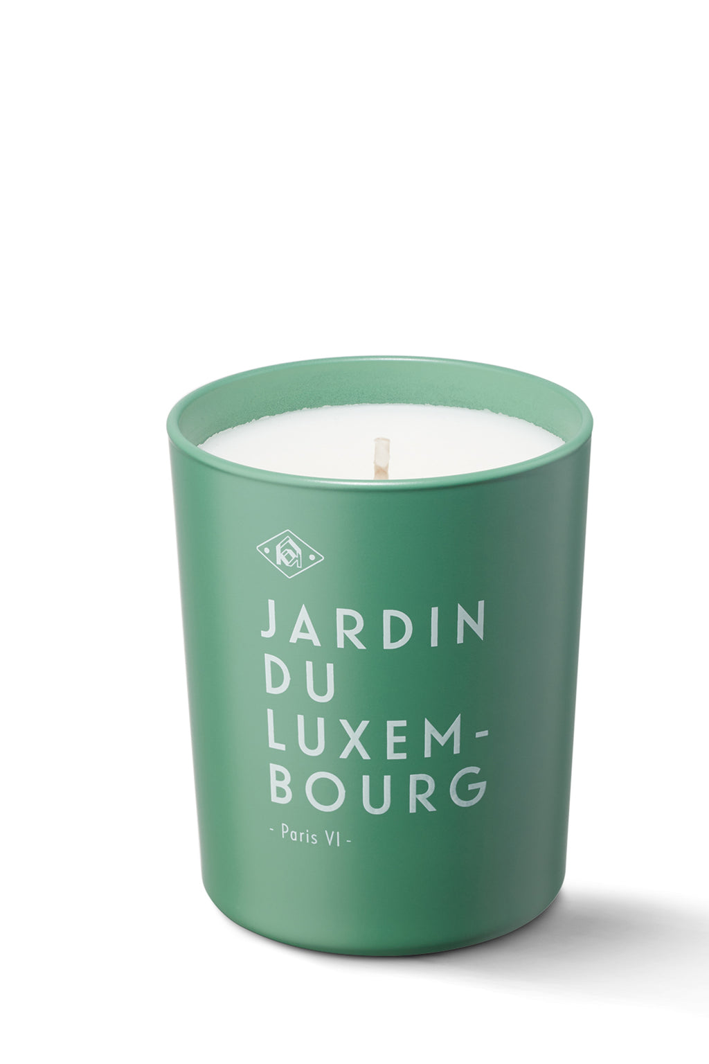 Kerzon Jardin Du Luxembourg Candle - The Mercantile London