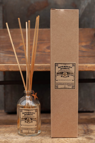 Parkminster Pomegranite Reed Diffuser
