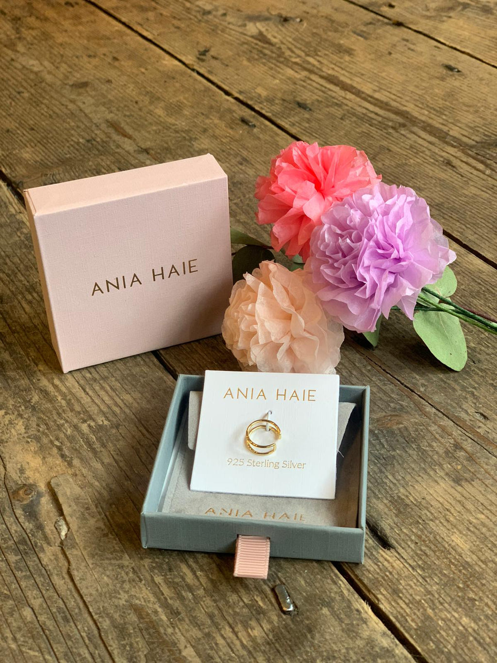 Mercantile Ania Haie Small Gift Box - The Mercantile London