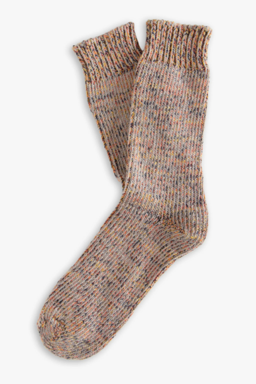 Thunders Love Mens Billy Socks - The Mercantile London