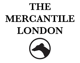 The Mercantile London