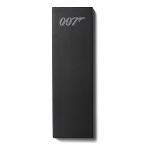 007 Quote Pencil Set - James Bond Edition