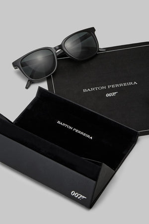 007 Joe Sunglasses By Barton Perreira