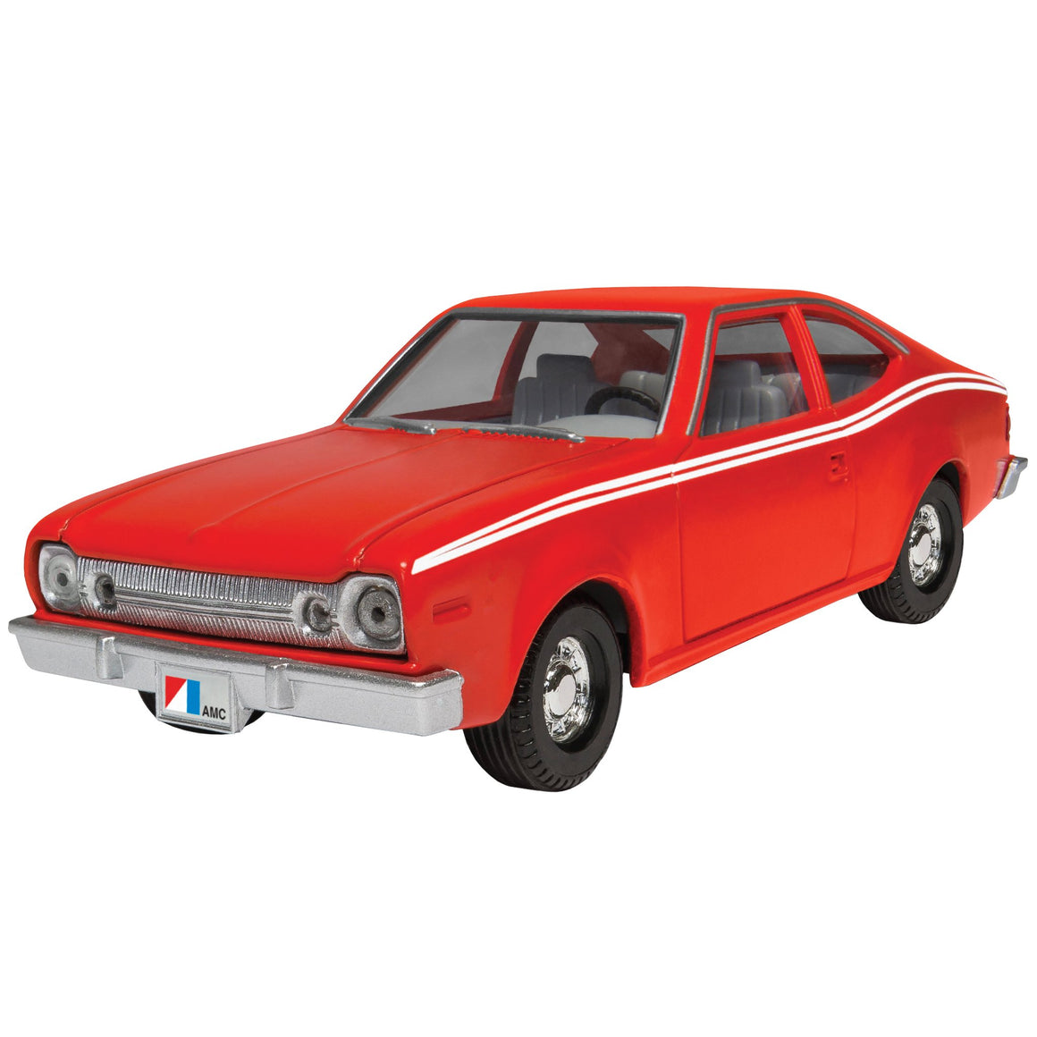 AMC HORNET 1:36 DIE-CAST CORGI MODEL