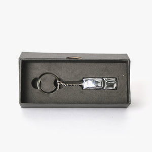 Aston Martin DB5 Keyring in Box