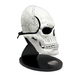 James Bond Day of the Dead Skull Mask Prop Replica - Spectre Numbered Edition