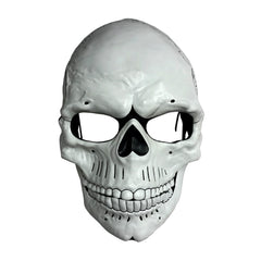 SPECTRE DAY OF THE DEAD SKULL MASK LIMITED EDITION PROP REPLICA PRE-ORDER