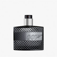 JAMES BOND 007 SIGNATURE EAU DE TOILETTE 50ML