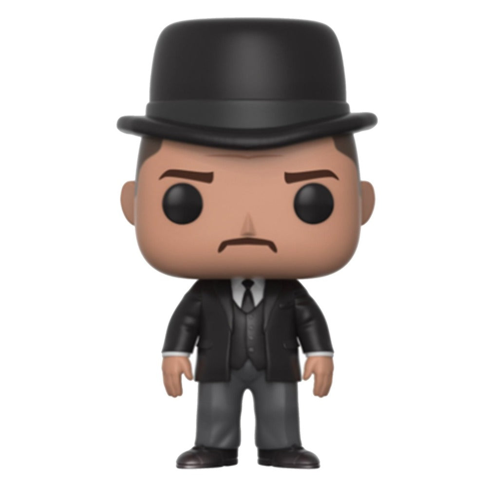 Oddjob Pop! Figure By Funko