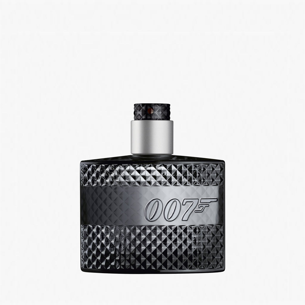 JAMES BOND 007 SIGNATURE EAU DE TOILETTE 30ML