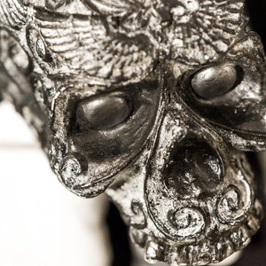 Day of the Dead Skull Cane - Spectre Numbered Edition