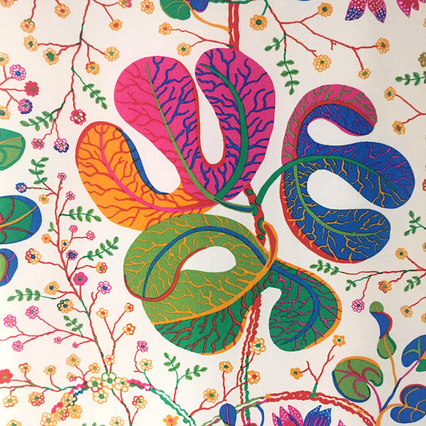 Fashion and Textile Museum Opening Ceremony | Josef Frank