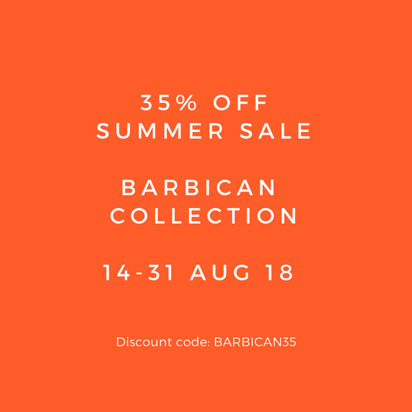 Pipet Summer Sale