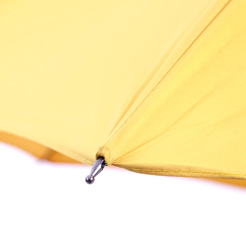 Pipet design Umbrella Tips