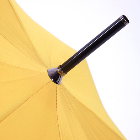 Pipet design Umbrella Tip ferrule