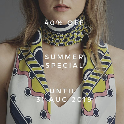 pipetdesign Summer Sale Online