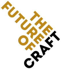 London Craft Week The Future of Craft