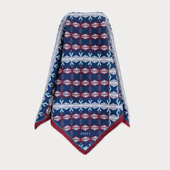 Estate Men's Pocket Square
