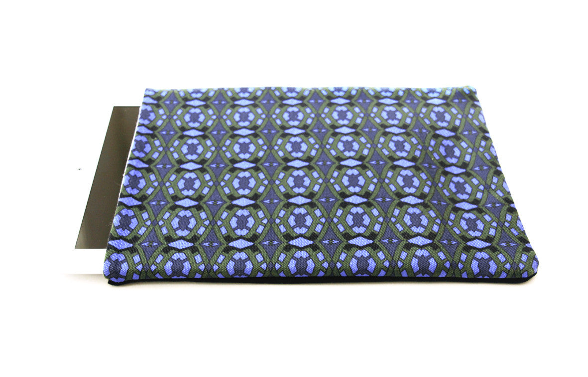 Halles iPad Sleeve